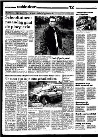 Het Vrije volk 1988-02-20