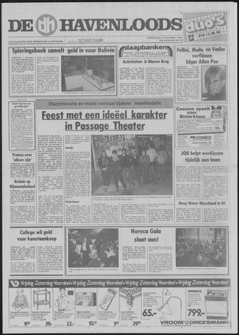 De Havenloods 1984-11-15