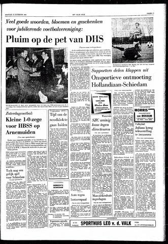 Het Vrije volk 1969-11-10