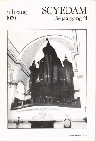 Scyedam 1979-04-01