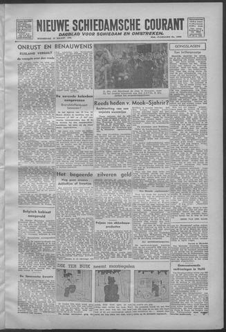 Nieuwe Schiedamsche Courant 1946-03-13