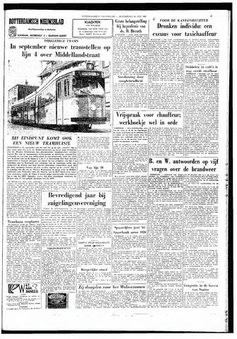 Rotterdamsch Nieuwsblad / Schiedamsche Courant / Rotterdams Dagblad / Waterweg / Algemeen Dagblad 1965-07-15