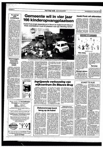 Het Vrije volk 1990-01-31