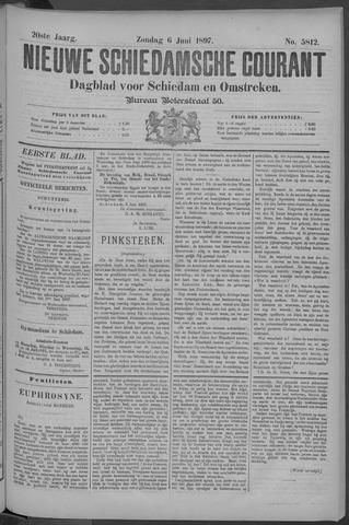 Nieuwe Schiedamsche Courant 1897-06-06