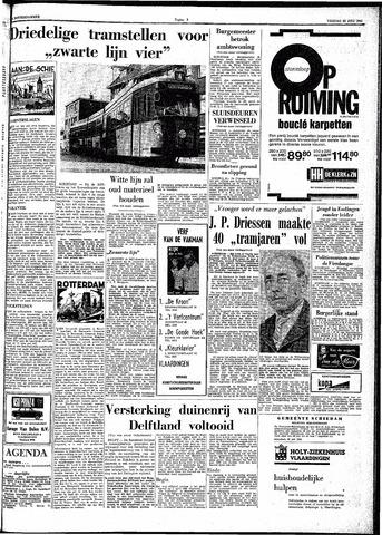 Trouw / De Rotterdammer 1965-07-23