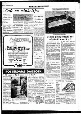 Rotterdamsch Parool / De Schiedammer 1970-03-26