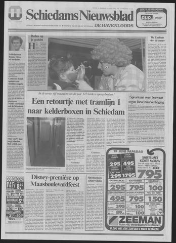 De Havenloods 1994-06-14