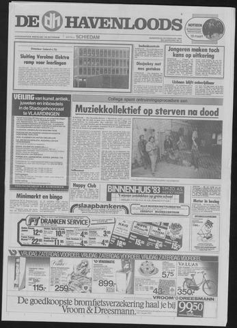 De Havenloods 1983-02-24