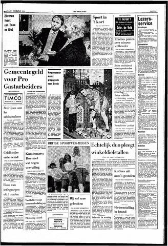 Het Vrije volk 1971-12-06