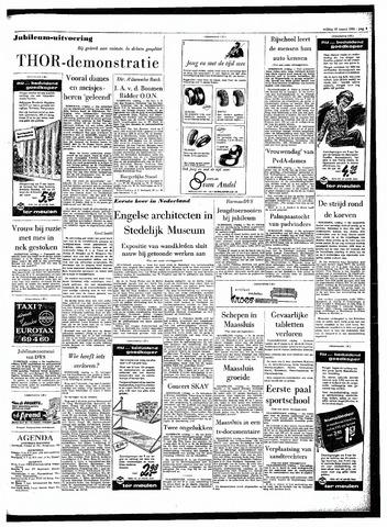 Rotterdamsch Parool / De Schiedammer 1964-03-20