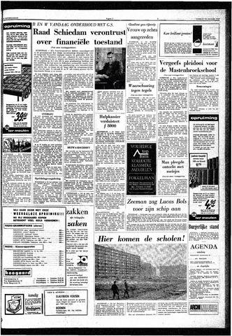 Trouw / De Rotterdammer 1969-01-28