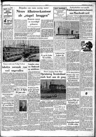 Trouw / De Rotterdammer 1966-07-14