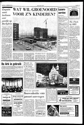 Het Vrije volk 1971-12-17