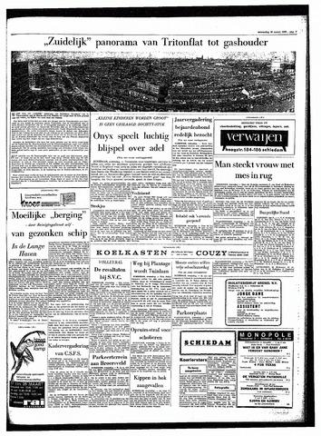 Rotterdamsch Parool / De Schiedammer 1964-03-18