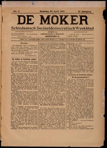 De Moker 1902-04-26