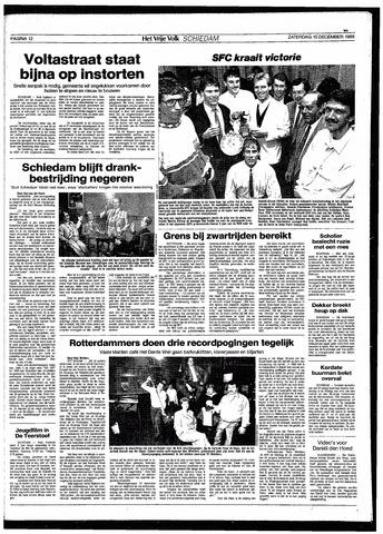 Het Vrije volk 1988-12-10