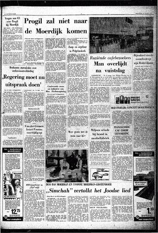 Trouw / De Rotterdammer 1970-03-16