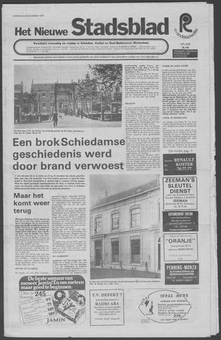 Het Nieuwe Stadsblad 1976-12-29