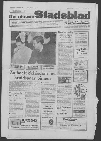 Het Nieuwe Stadsblad 1966-12-14
