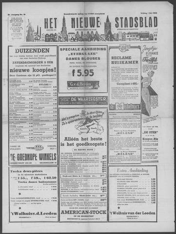 Het Nieuwe Stadsblad 1953-05-01