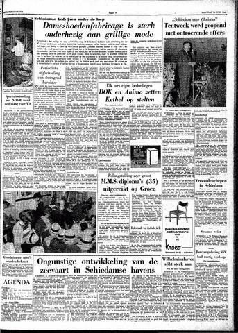Trouw / De Rotterdammer 1965-06-14