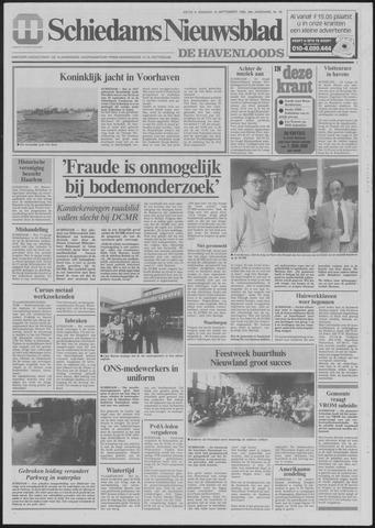 De Havenloods 1989-09-19