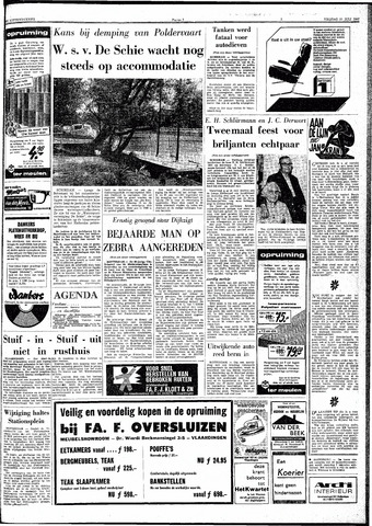 Trouw / De Rotterdammer 1967-07-21