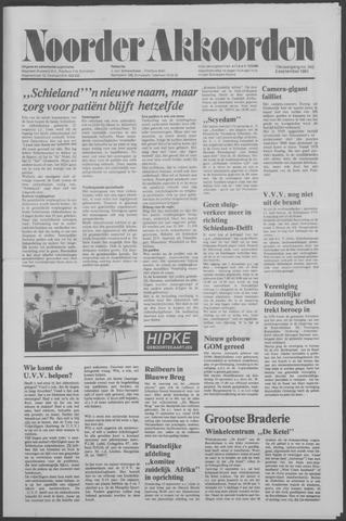 Noorder Akkoorden 1981-09-02