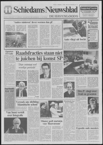De Havenloods 1989-04-11