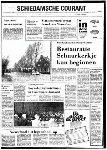 Rotterdamsch Nieuwsblad / Schiedamsche Courant / Rotterdams Dagblad / Waterweg / Algemeen Dagblad 1980-01-30