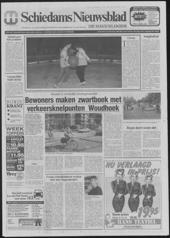 De Havenloods 1992-05-12