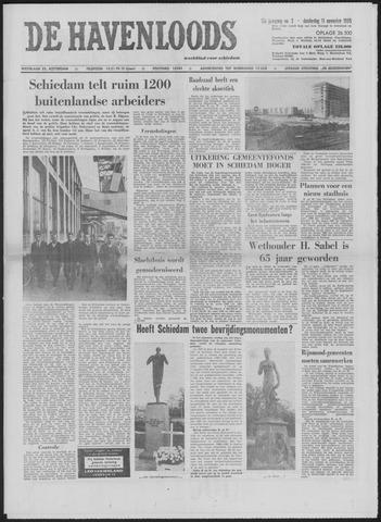 De Havenloods 1965-11-11