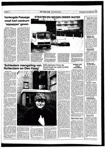 Het Vrije volk 1990-02-28