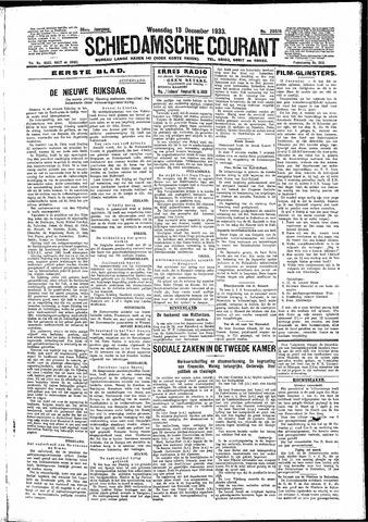 Schiedamsche Courant 1933-12-13