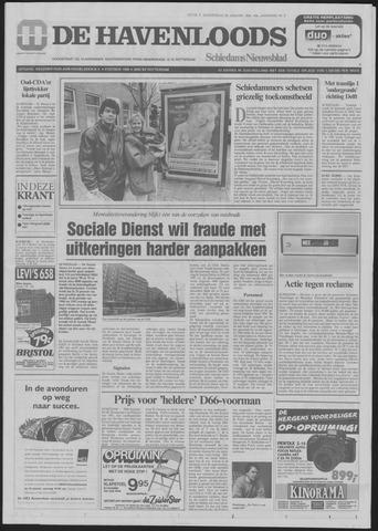 De Havenloods 1994-01-20