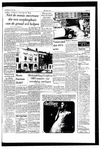 Het Vrije volk 1969-06-19