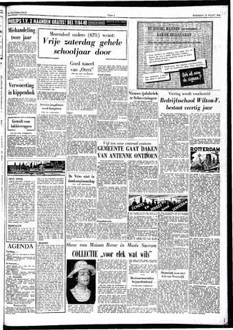 Trouw / De Rotterdammer 1964-03-18