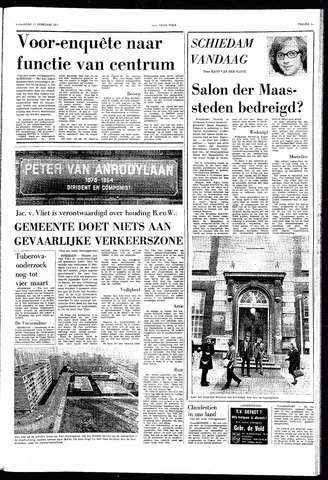 Het Vrije volk 1971-02-17