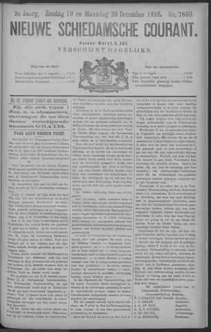 Nieuwe Schiedamsche Courant 1886-12-20