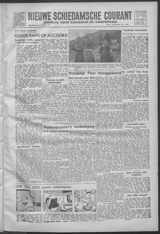 Nieuwe Schiedamsche Courant 1946-04-15