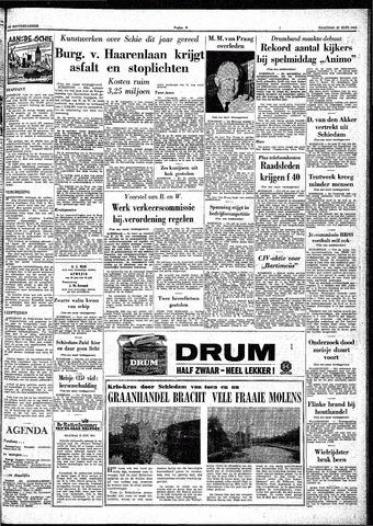 Trouw / De Rotterdammer 1965-06-21