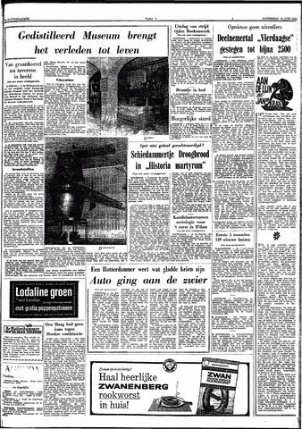 Trouw / De Rotterdammer 1966-06-16