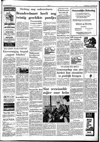 Trouw / De Rotterdammer 1967-12-07