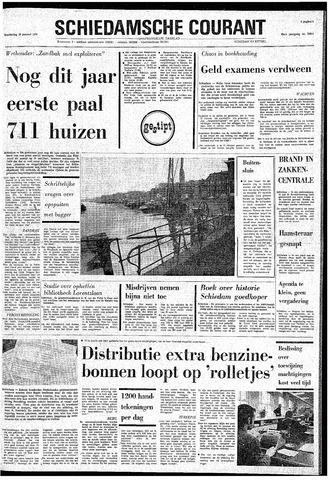 Rotterdamsch Nieuwsblad / Schiedamsche Courant / Rotterdams Dagblad / Waterweg / Algemeen Dagblad 1974-01-10