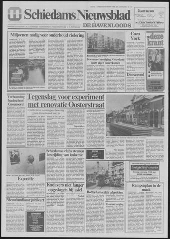 De Havenloods 1989-03-28