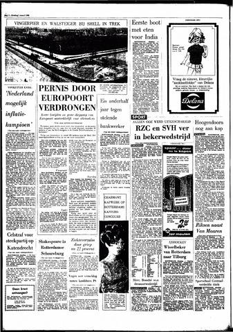 Rotterdamsch Parool / De Schiedammer 1966-03-01