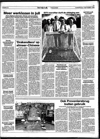 Het Vrije volk 1988-09-01
