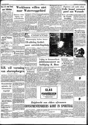 Trouw / De Rotterdammer 1967-02-09