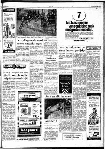 Trouw / De Rotterdammer 1969-05-12
