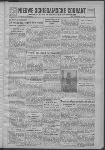 Nieuwe Schiedamsche Courant 1945-12-05